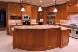 latest trends in kitchens extravagant latest design trends in