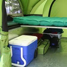 platform tent littlegiant treehaus tent camper trailer tlk871 discount ramps