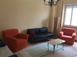 comfortable fully equipped home for students doc and post doc in