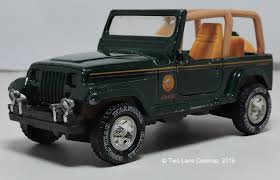 new jeep wrangler 2016 two lane desktop greenlight and road champs 1987 1995 jeep
