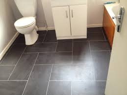 Wood Floor In Bathroom Wood Tile Floors In Bathroom Amazing Tile
