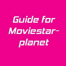msp apk vip guide for msp apk free books reference app for