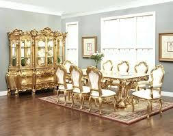 mahogany dining room set dining room set dining room set rectangular dining dining room