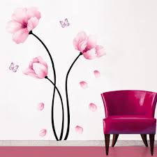 modern makeover and decorations ideas childrens wall decals large size of modern makeover and decorations ideas childrens wall decals flower decals doodle flowers