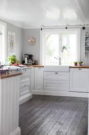 white and grey kitchen designs kitchen model ideas floors kitchen light pictures flooring dark