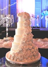 wedding cake edmonton wedding cakes edmonton style cakes edmonton wedding