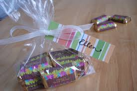 diy ideas personalized candy bar wrappers big dot of happiness