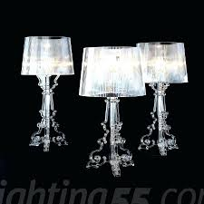 lamp design chandeliers design awesome artistic wall lamp design on plain