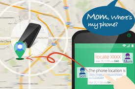 anti theft u0026 find my phone android apps on google play