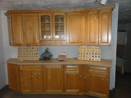 contemporary kitchen cabinets design modern luury designs