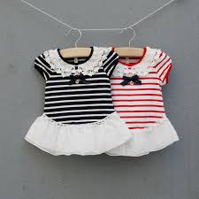 baby summer 0 3 6 months 1 summer dresses clothes clothing