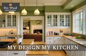 kitchen interiors photos customized modular kitchen interiors in ernakulam dewud interiors
