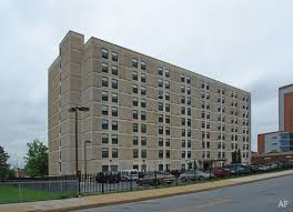 herlihy apartments wilmington de apartment finder