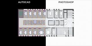 kindergarten floor plan examples autocad tag archdaily