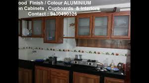 low cost home interiors ernakulam u0026 thrissur call 9400490326