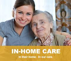 What Is Comfort Keepers In Home Care Reading Pa Comfort Keepers