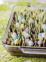 sugar easter egg egg hunt sugar cookie bars the year
