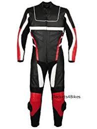 racing jumpsuit amazon com racing suits protective gear automotive