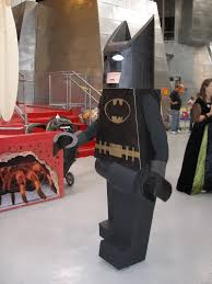halloween batman costumes batman lego costume halloween pinterest lego costume lego