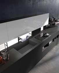 cuisine comprex les cuisines intemporelles de comprex kitchens