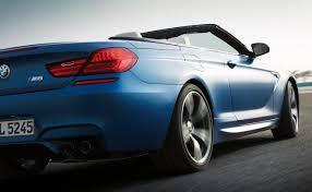 lexus lease specials atlanta new bmw m6 lease offers u0026 prices atlanta ga