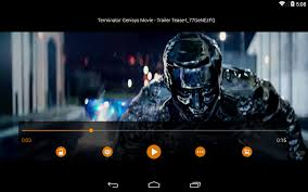 best android media player vlc for android android apps on play