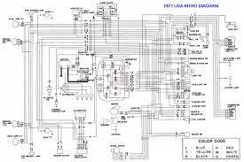 nissan champ wiring diagram nissan wiring diagrams instruction