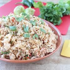 Thai Country Kitchen Whitneybond Com