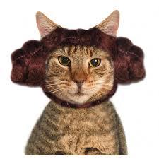 online halloween costumes for sale pet princess leia cat buns for sale online