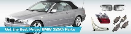 2002 bmw 325i aftermarket parts bmw 325ci parts partsgeek com