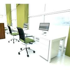 Home Office Desk Systems Office Desk Systems Modular Home Office Desk Systems System