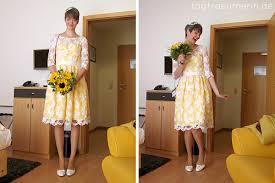 brautkleider selber n hen wedding wednesday mein brautkleid tagtraeumerin