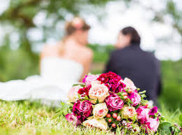 wedding planning courses the ultimate professional wedding planning course online courses