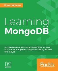 Mongodb Map Reduce Learning Mongodb Video Packt Books