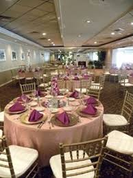 wedding venues in ta fl wedding reception venues in ta fl 137 wedding places