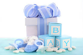 6 unique baby shower gifts mommies with style
