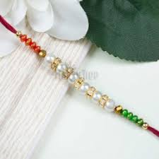 send rakhi within usa send rakhi to usa from india online rakhi gifts delivery in usa