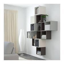 Ikea Hemnes Bookcase White Bookcase Ikea Hemnes Bookcase Gray Brown Ikea Grey Bookcase Uk