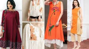 stylish dresses new stylish dresses for 2017 trend