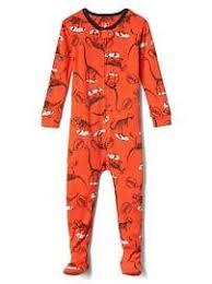 halloween collection sleepwear