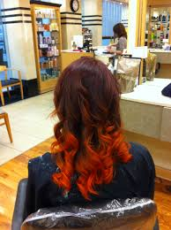 hair by angela caldwell regis salon tyler tx i love hair