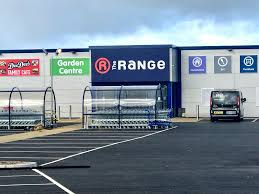 The Range Garden Furniture The Range To Open In Cowes This Friday Isle Of Wight Radio