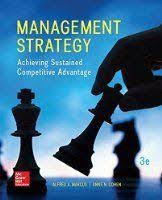 Free download or read online Tib e Nabvi Urdu Islamic must read     Free download or read online Management strategy  achieving sustained competitive advantage   rd edition is