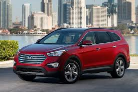 hyundai crossover 2014 ford copied hyundai 2014 jeep cherokee forums