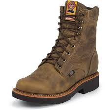 shop boots reviews s shoes footwear academy