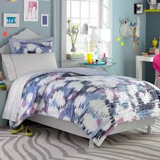 girls bed quilts claw foot baths used as showers modern wooden ceiling design