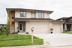 3 bedroom houses for rent in des moines iowa collection of 3 bedroom houses for rent in des moines iowa des