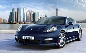 porsche cars dream cars porsche panamera beverly hills magazine
