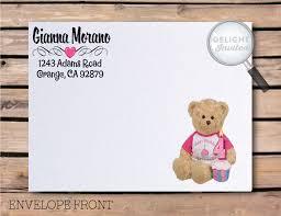 Build A Bear Meme - build a bear ecard etame mibawa co