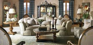 american furniture by design american furniture co designed for your lifestyle